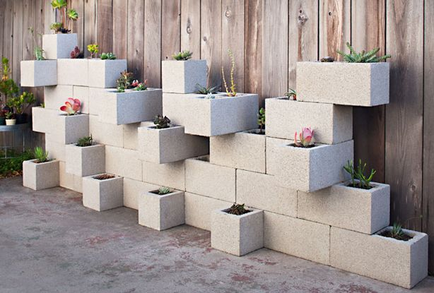 20-Creative-Uses-of-Concrete-Blocks-in-Your-Home-and-Garden-3_1